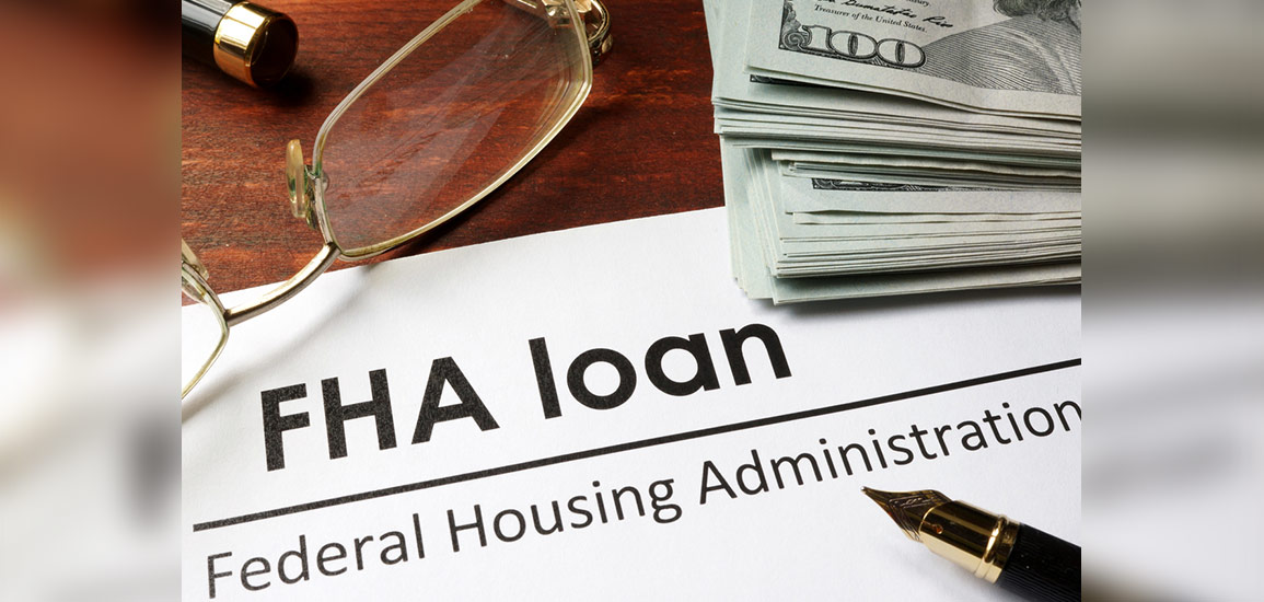 Click here to learn more about FHA Mortgages